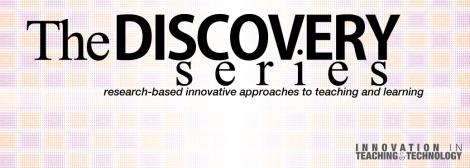 ITT Discovery Series