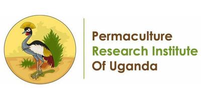 Permaculture Uganda