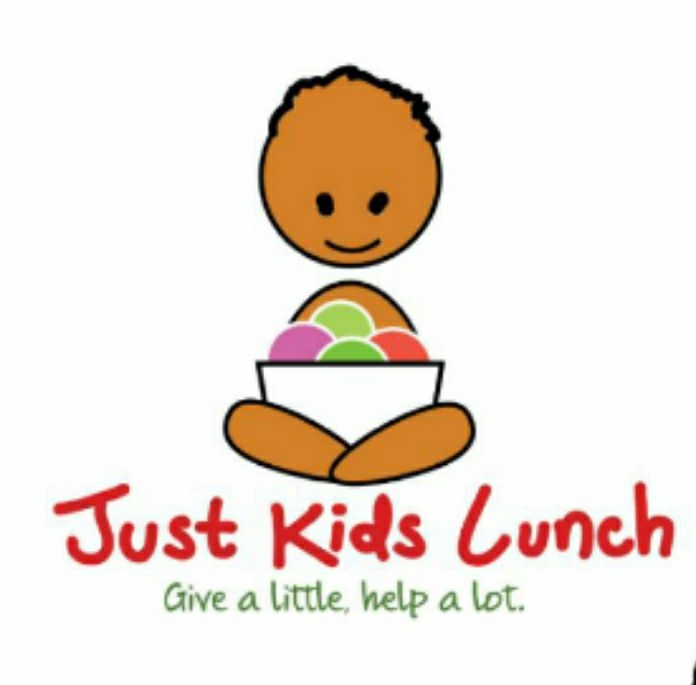 just kids lunch