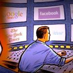 Web-based News Gathering Resources