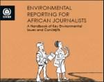 Environmentalreportingforafricanjournalists