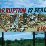 Op-ed – We need to involve the public more in Uganda's corruption fight