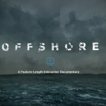 Go Offshore, Go Deep in Your Knowledge of Big Oil