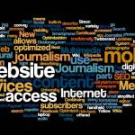 Digital Journalism Tools, Tricks and Handbooks