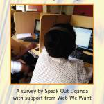 Report: Internet freedom and online safety in Uganda