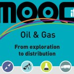 Sign up for a free Massive Open Online Course on Oil and Gas