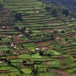 Op-ed – Land acquisition framework is good, but more still needs to be done