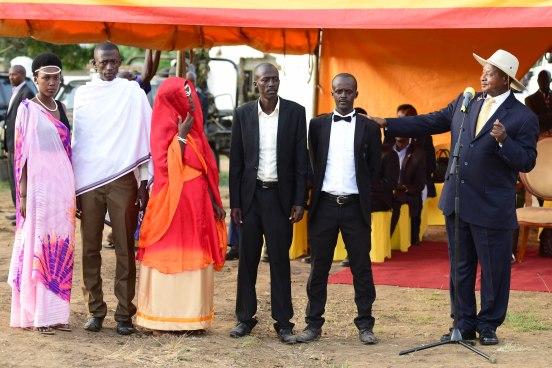 president-wedding-hon-katushabe-12