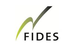 Fides North America