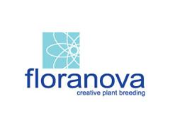 Floranova Seeds