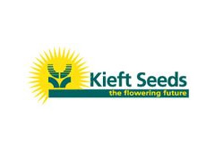 Kieft Seeds