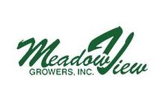 Meadow View Growers, Inc.