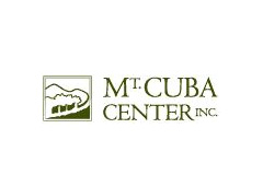 Mt. Cuba Center, Inc.