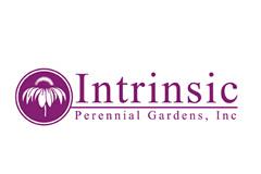 Intrinsic Perennial Gardens