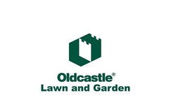 Oldcastle Lawn and Garden