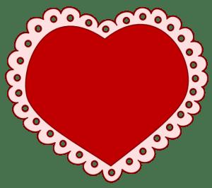 valentine_lace_9