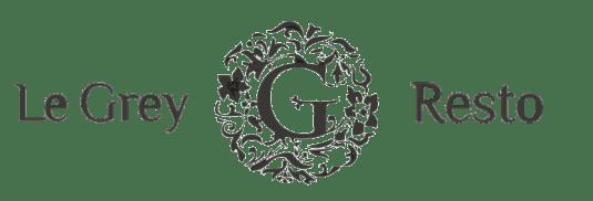 Le Grey 6 PLAC Charles De Gaulle Verrires Le Buisson