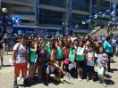 Toronto Blue Jays Trip