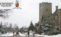 u-of-guelph