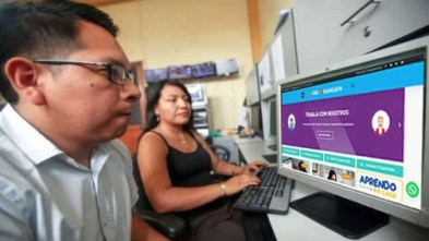 contrao-docente-virtual