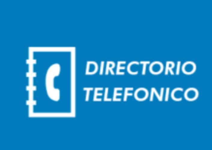 directorio-bell