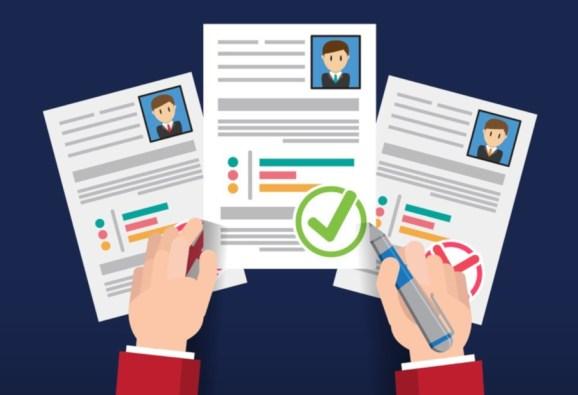 proceso-reclutamineto-recursos-humanos