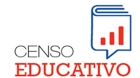 CENSO_EDUCATIVO_OK