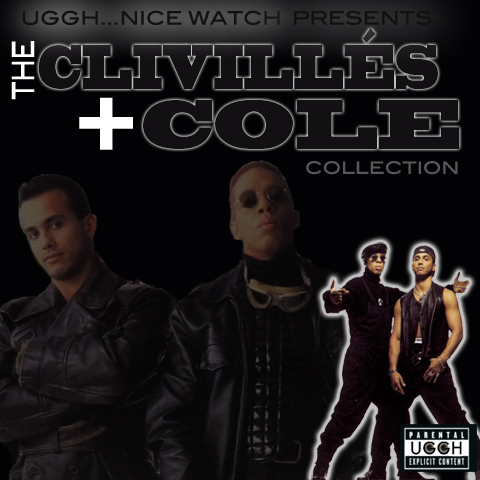 CLIVILLES_AND_COLE_UGGH_480