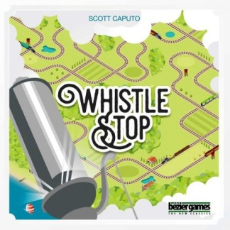 ugi games toys bezier whistle stop english strategy board game