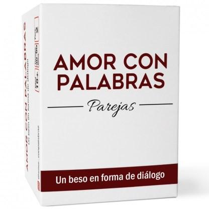ugi games toys jam innovation amor con palabras juego cartas español