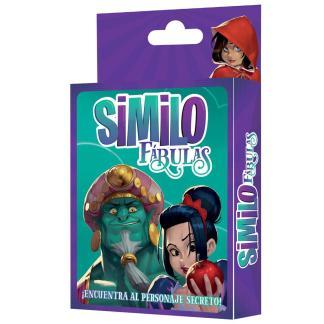 ugi games toys horrible guild similo fabulas juego mesa cartas español