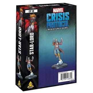 ugi games toys atomic mass marvel crisis protocol english miniature starlord