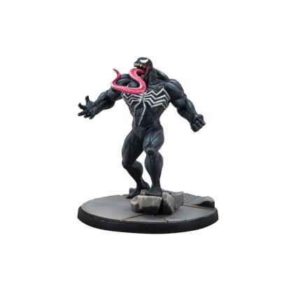 ugi games toys atomic mass marvel crisis protocol english miniature expansion venom