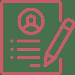 resume (5)
