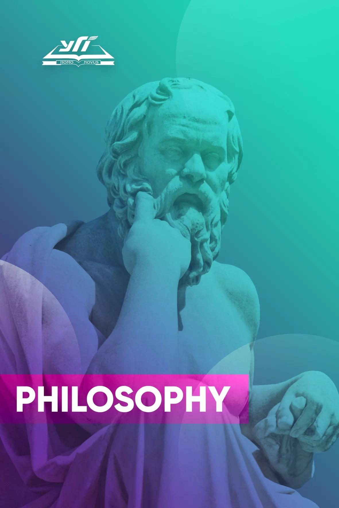 filosof2