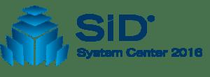 SIDSC2016Logologo