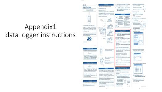 Instructions of load cell settings_Page_09