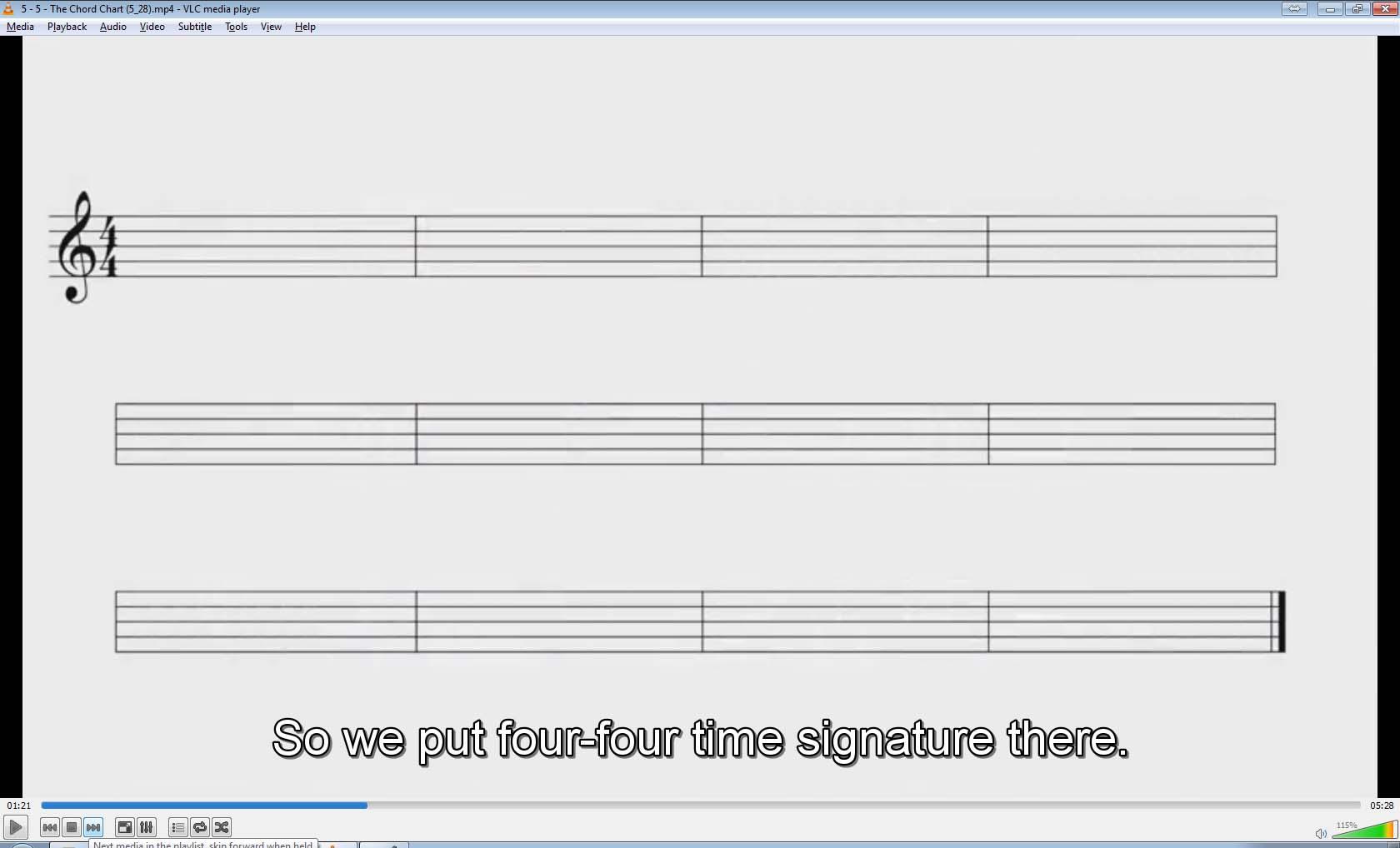 Coursera Dym Lesson 5 Videos 5