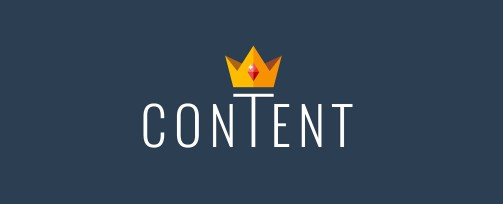 Improve Your Content Creation & Marketing Skills