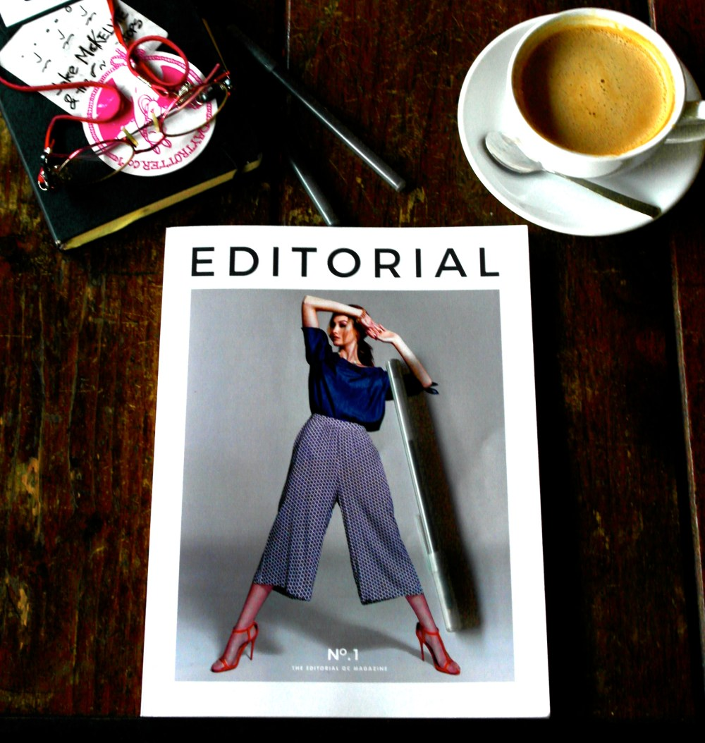 TheEditorialCover.JPG