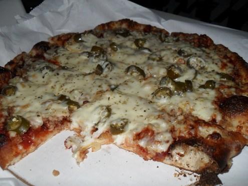 HarrisPizza