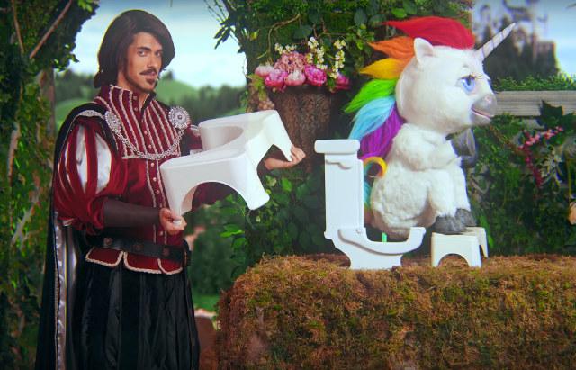 unicornpotty.jpg
