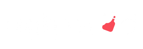 UglyNood_Logo Formats_03_smallOutline_white