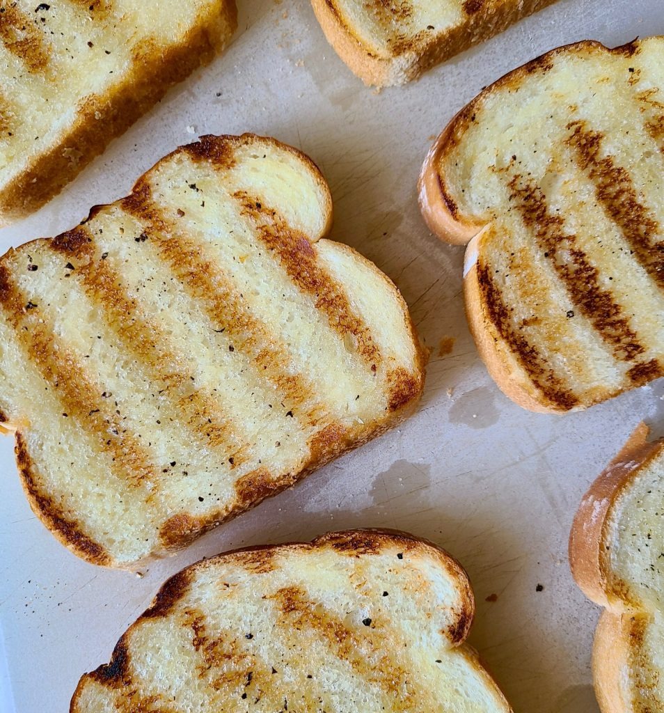 Vegan Avocado Sandwich Recipes