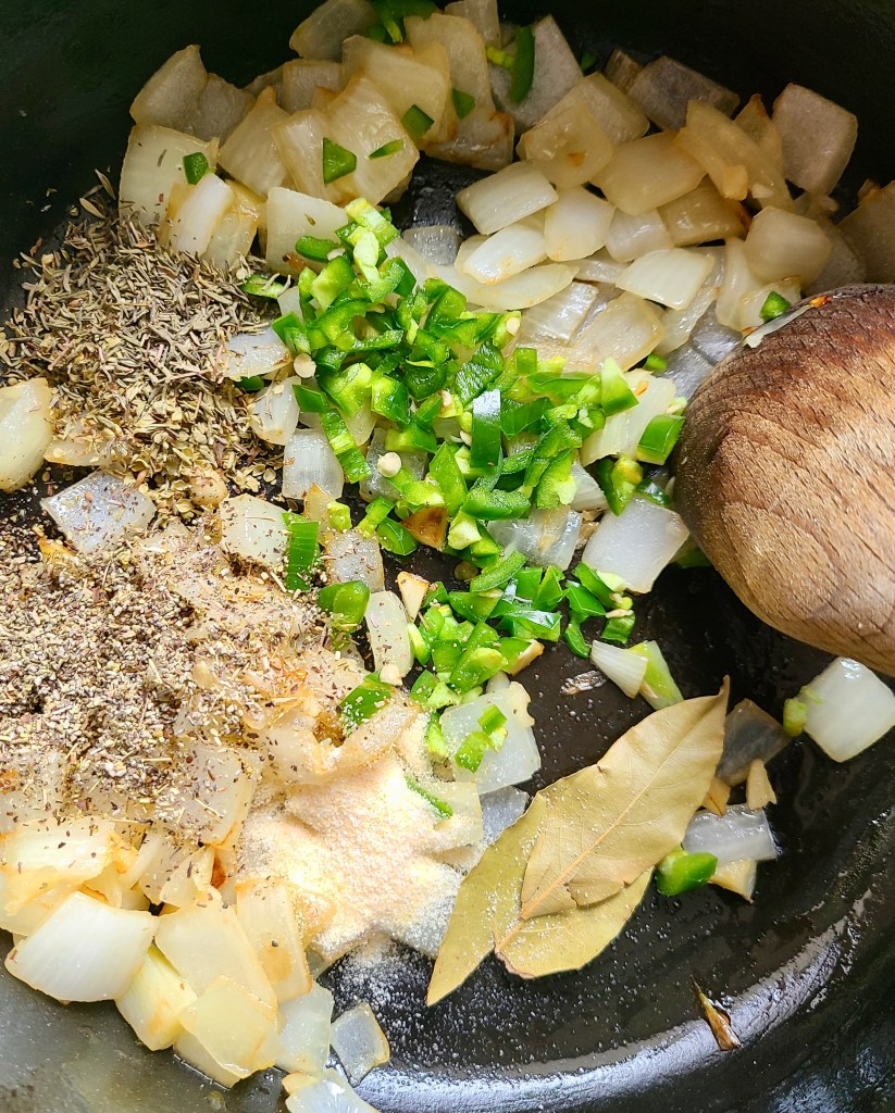 Kidney bean soup recipes vegetarian