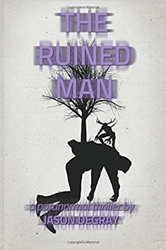 The Ruined Man