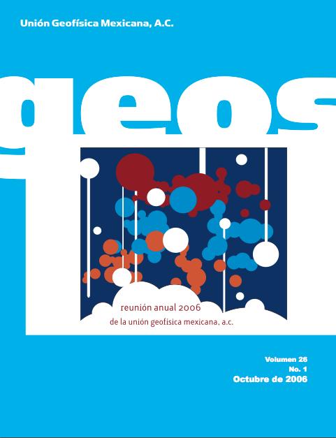 geos26-1