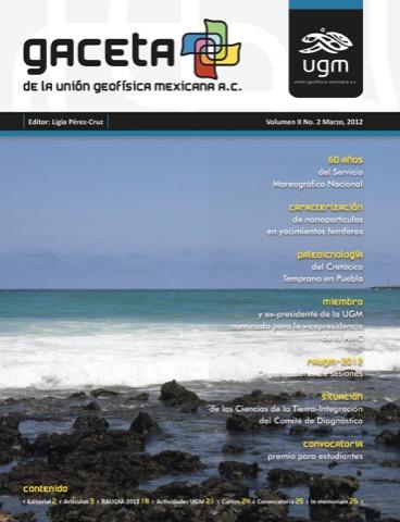 Gaceta_UGM_2_2012_page1