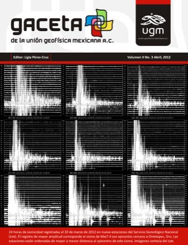 Gaceta_UGM_3_2012_page1
