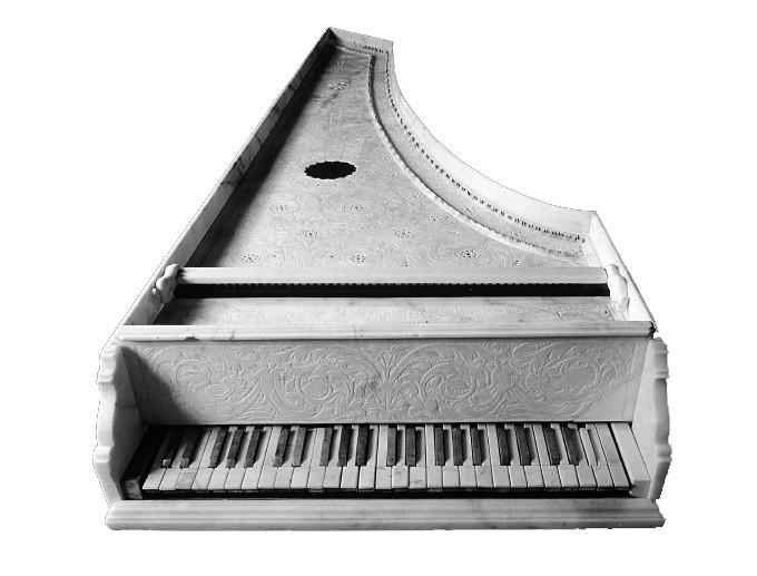 Marble-harpsichord-signed-Michele-Antonio-Grandi-Galleria-Estense-in-Modena